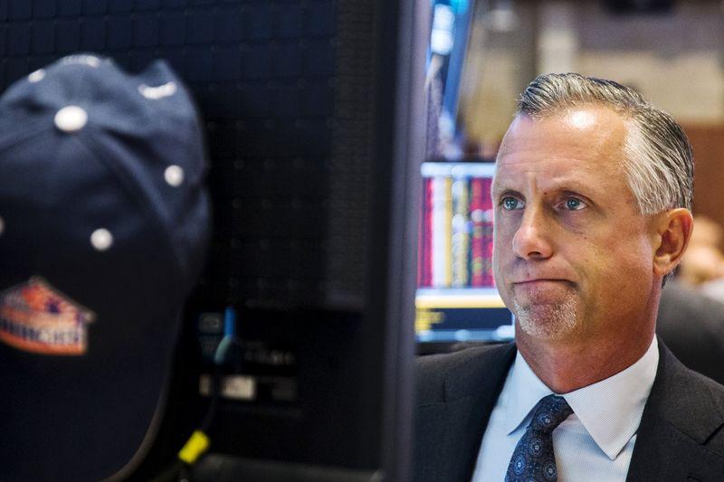 Belgium shares higher at close of trade; BEL 20 up 1.12%