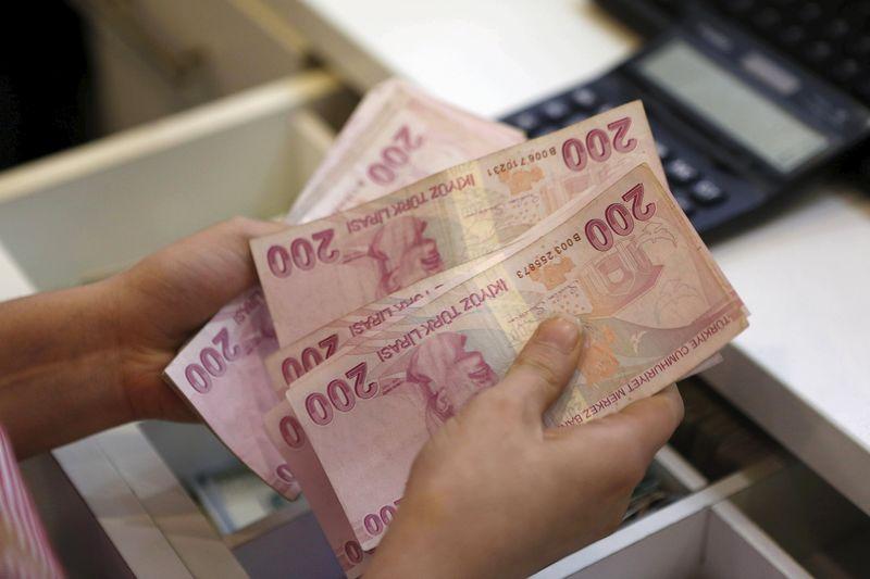 BDDK, kredi kartı taksit sayısı ve kredi vadelerini düşürdü