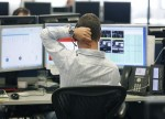Liberty Global Earnings Beat, Revenue Misses In Q2