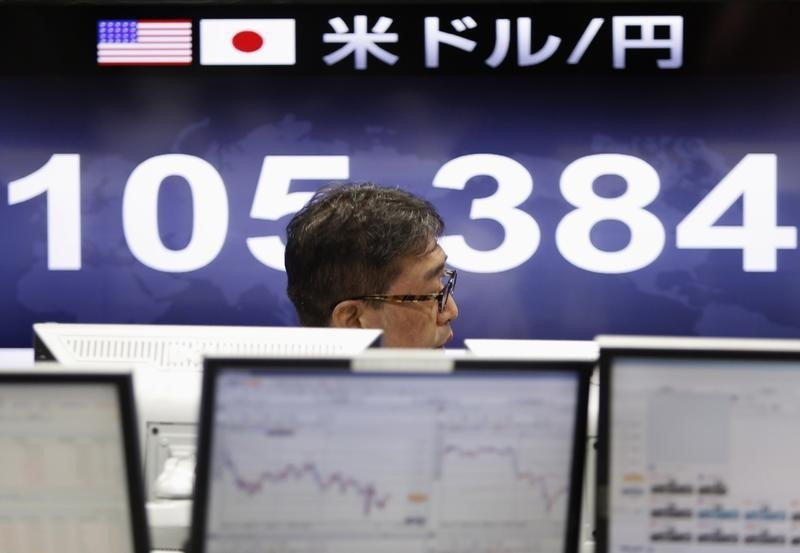 Japan stocks lower at close of trade; Nikkei 225 down 0.57%