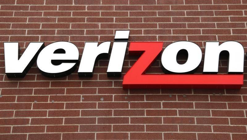 Netflix упал на премаркете, а Coca-Cola и Verizon выросли