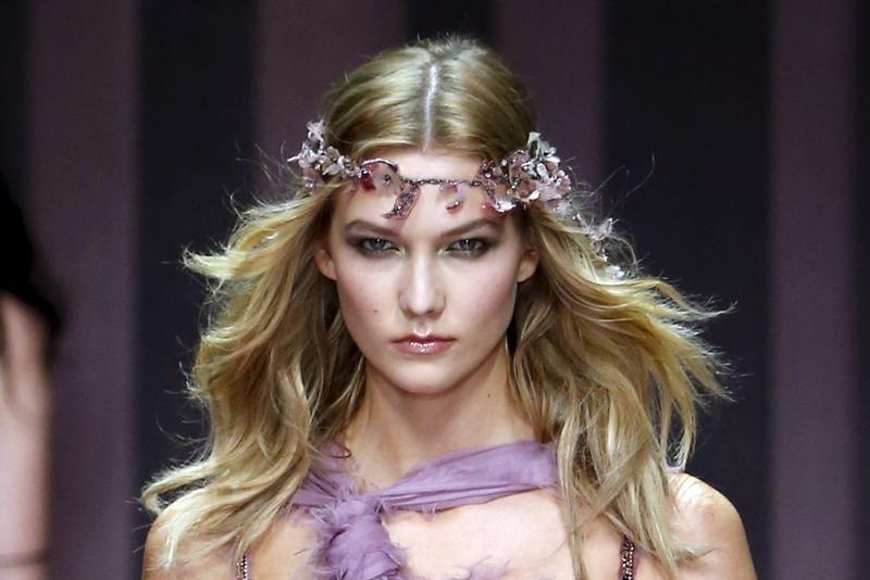 Not Everyone's in Sweats as Online Sales Boost Versace, Michael Kors