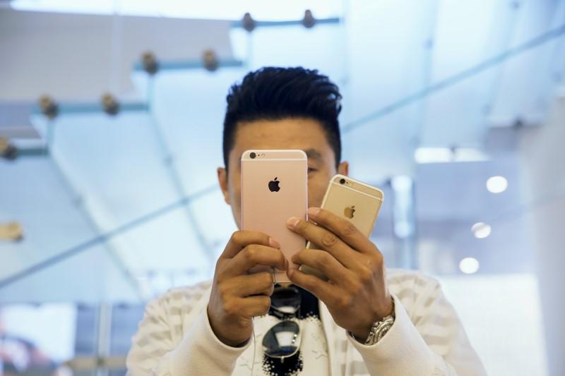 Apple: Lanza nuevo iPhone 13 y al mismo precio que el modelo anterior