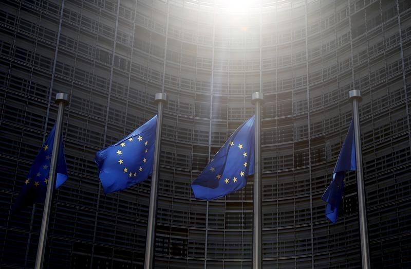 Vía libre al presupuesto europeo: 5 claves de este viernes en los mercados