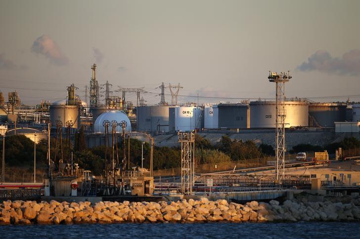 Petróleo e Ouro – Resumo e a agenda do mercado de commodities para a semana
