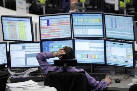 احذر هذه العملة الرقمية الأشهر تحت خطر هبوط بأكثر من 60% وفق محللين