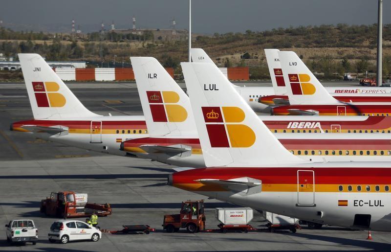 IAG, la mejor del Ibex 35: Reino Unido mantendrá a España en la lista ámbar
