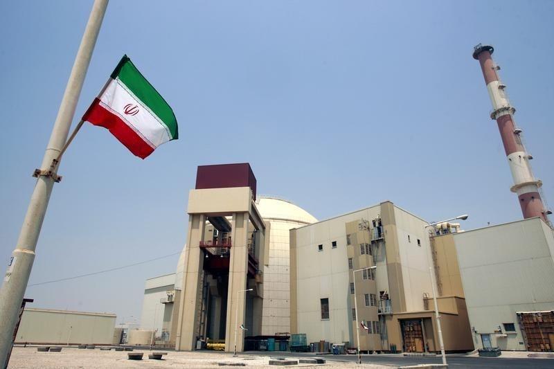 İran, nükleer müzakerelere birkaç hafta içinde yeniden başlayacak