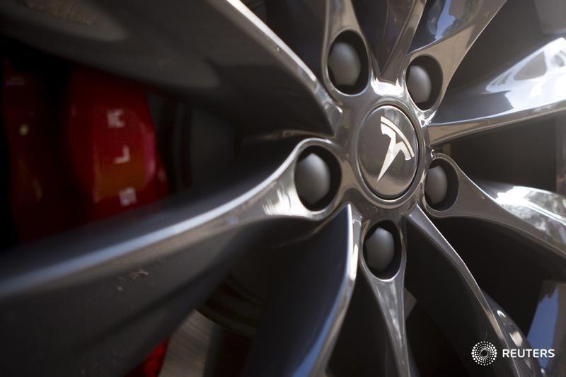 Tesla Quartalszahlen: Gewinnerwartung und Umsatzprognose im Q2 übertroffen