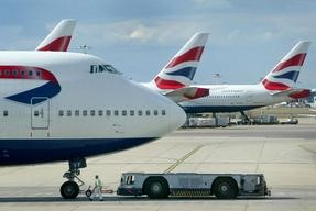 यूरोपीय स्टॉक उच्चतर; कोविड चर्चा से एयरलाइन स्टॉक को मदद मिली