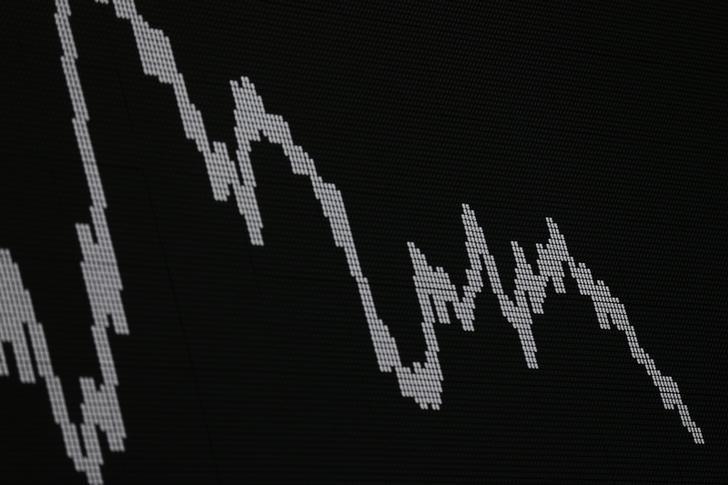 Infrea: Satsning på infrastruktur - Analysguiden