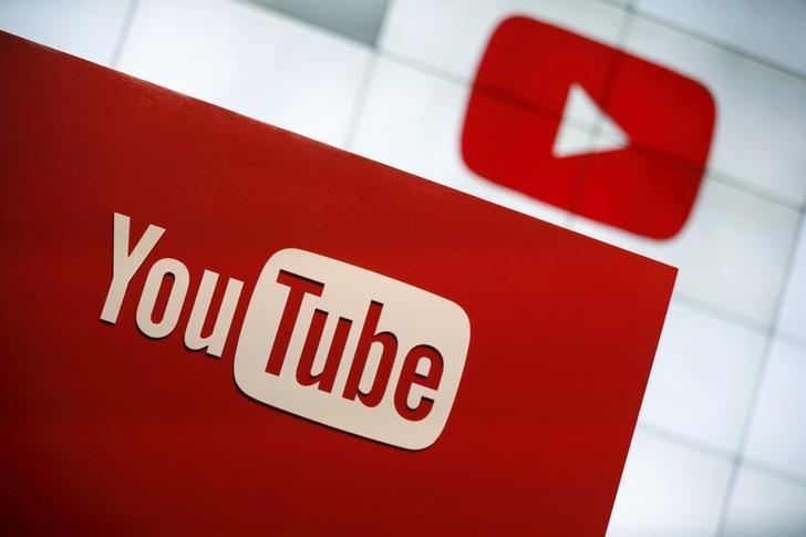 Суд ЕСпризнал, что YouTube невсегда вответе занезаконный контент