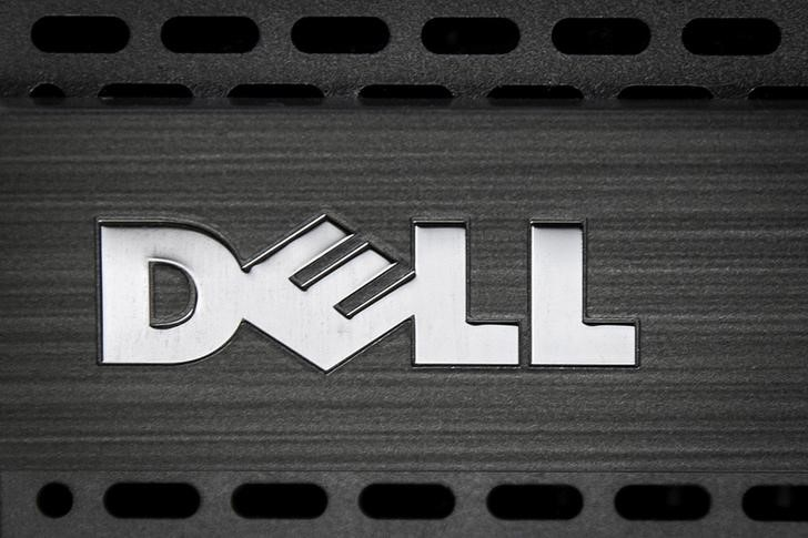Dell Jumps on Guidance, Dividend Plan, Share Buyback