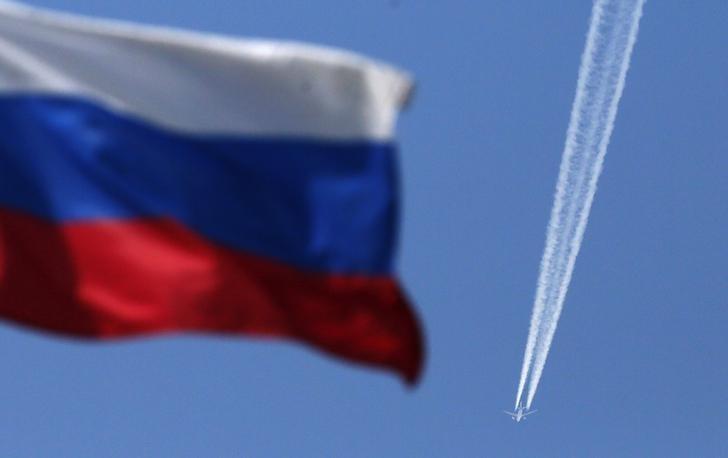 Rusya Ekonomi Bakanlığı 2021 büyüme beklentisini yükseltti