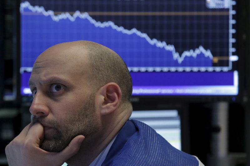 Рынок акций  Финляндии закрылся падением, OMX Helsinki 25 снизился на 2,27%