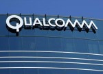 NVIDIA vs. Qualcomm: Which Semiconductor Stock is a Better Choice?