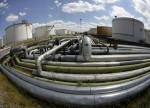 Oil Up Over Draw in U.S. Crude Supplies, but COVID-19 Remains Threat to Demand