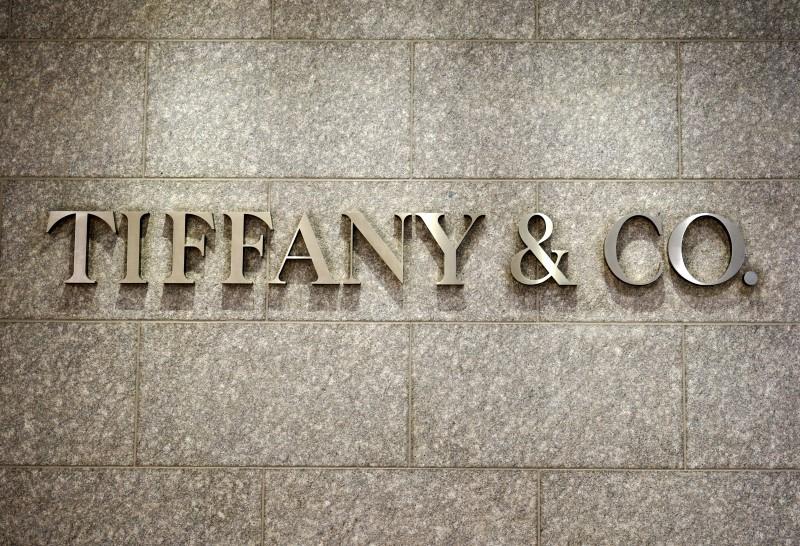 Сделка по слиянию Tiffany и LVMH может быть закрыта 7 января