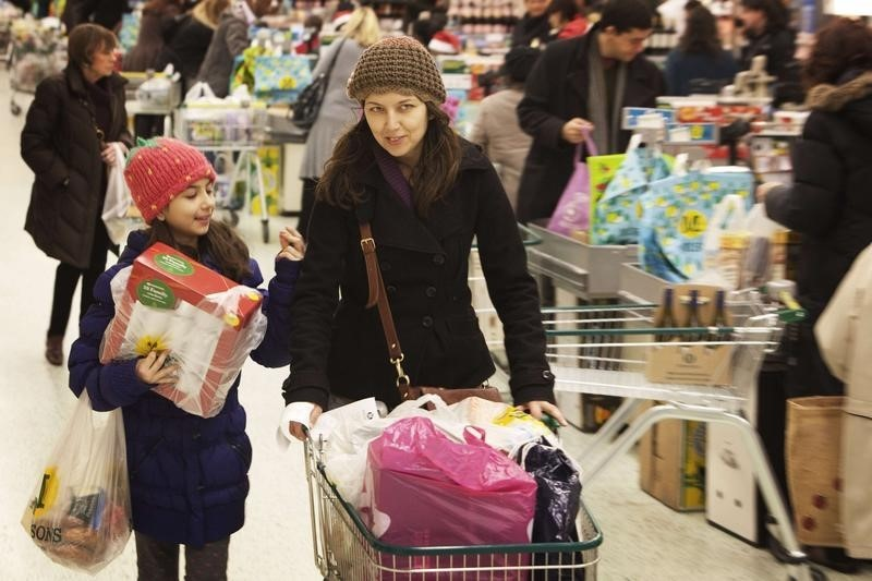 Retail Sales, Ongoing Unemployment, New Claims: 3 Things to Watch