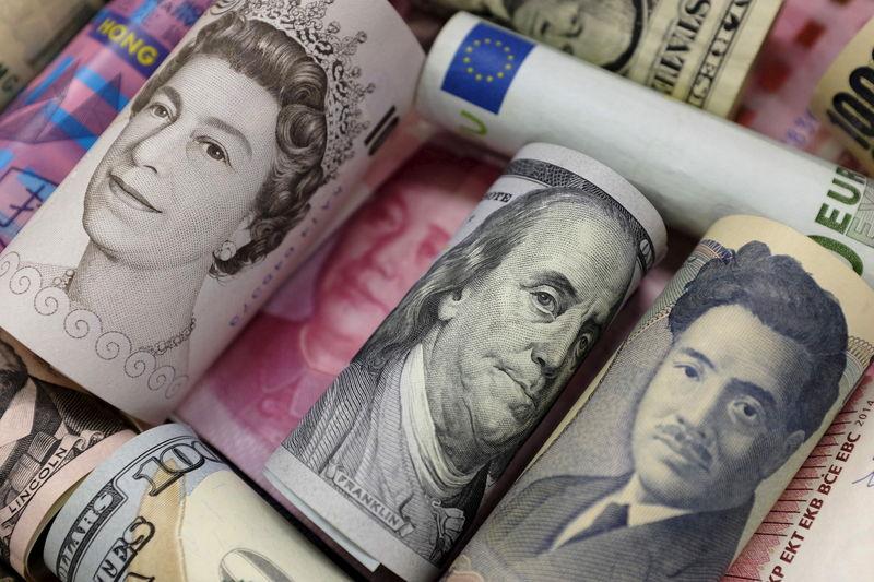 China Crypto Investors Are Buying More as Beijing Circles