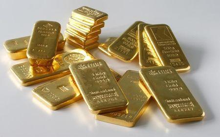 الذهب يترقب شهادة رئيس الفيدرالي