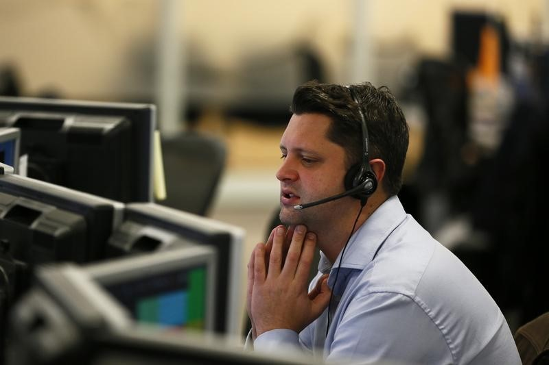 Denmark stocks lower at close of trade; OMX Copenhagen 20 down 0.76%