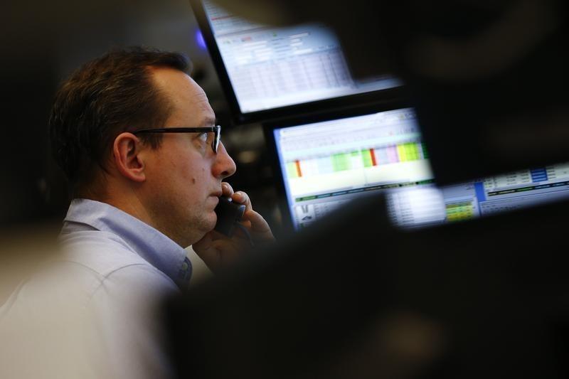 Gerry-Weber-Gläubiger stimmen Insolvenzplan zu - Aktionäre dagegen