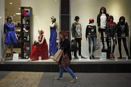 US-Einzelhandelsumsätze überraschen im Juni mit 0,6%