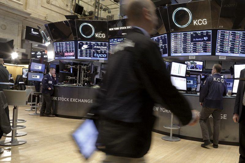 Stagflasyon korkusu, petrolün yeni seviyeleri, Çin'de rahatlama – Piyasalarda neler oluyor?