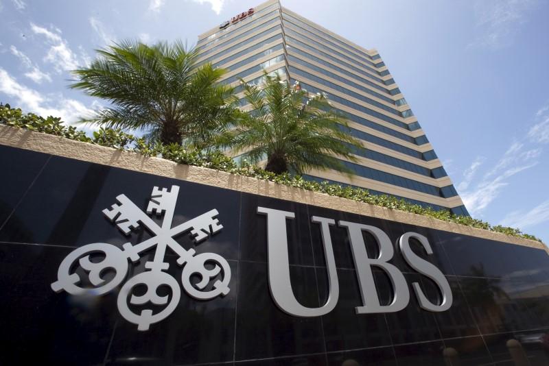 8 Thèmes d'investissement conseillés par UBS face au Changement Climatique