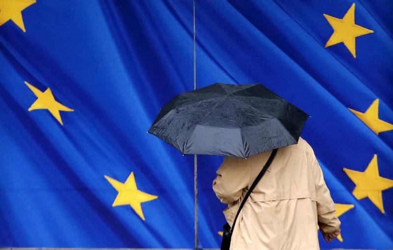 Eurozona, inflazione accelera di molto oltre target Bce
