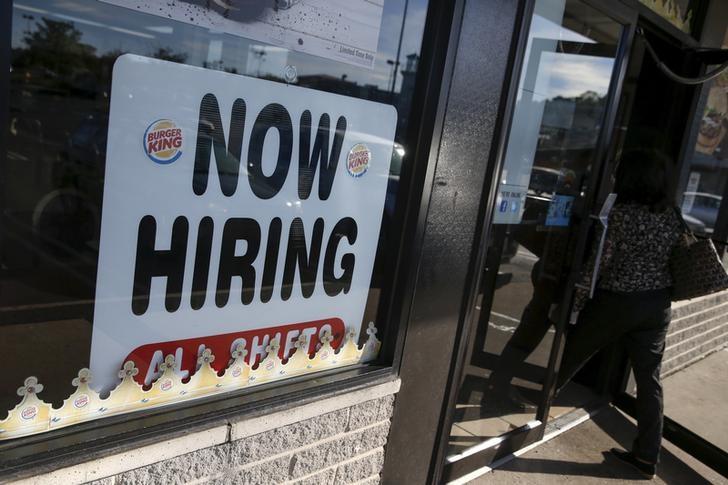 Atentos al informe de empleo en EE.UU.: 5 claves de este viernes en Bolsa