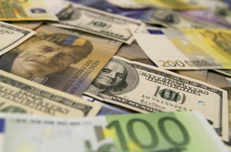 В пятницу, 3 сентября, ожидаются выплаты купонных доходов по 2 выпускам еврооблигаций на общую сумму $13,92 млн