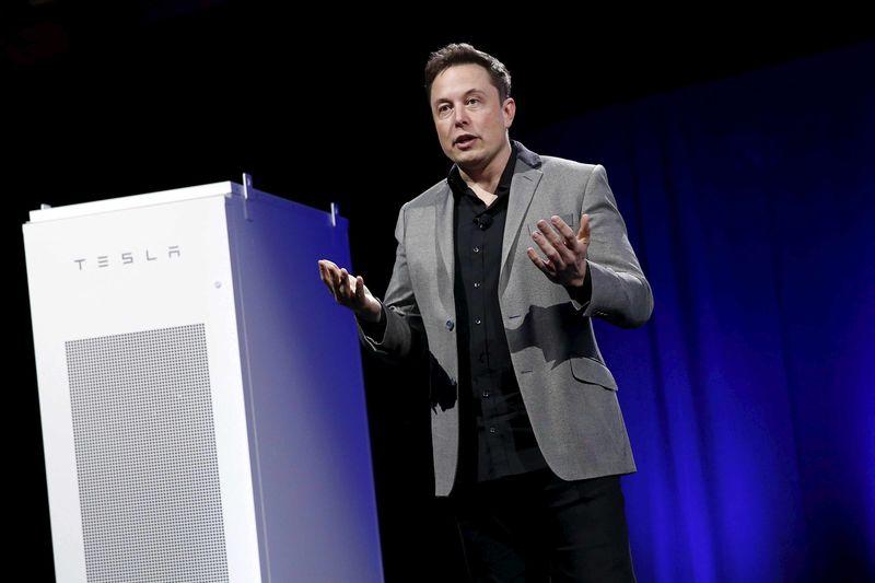 Главные новости: вирус-мутант, сделка по стимулам и дебют Tesla