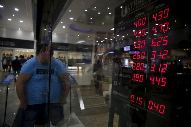 El Tesoro coloca 6.161 millones en letras a 6 y 12 meses a un menor interés