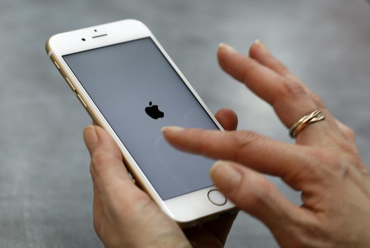 Дефицит чипов в2022-м: под ударом производители смартфонов