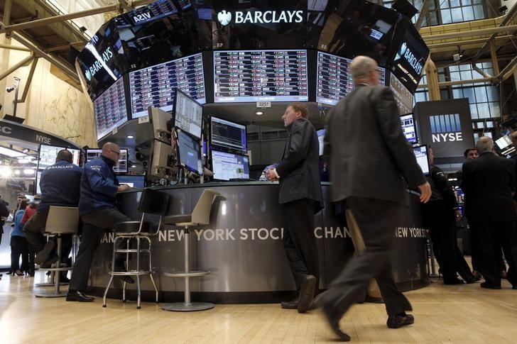 6월 25일 주목해야 할 시장의 주요 이슈 3가지