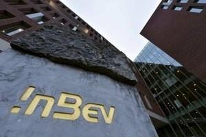 Anheuser-Busch InBev amplia lucro no 2º tri, mas cita riscos na cadeia produtiva