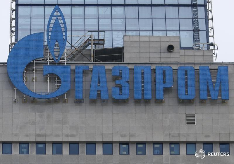 Лукойл, Сбербанк и Магнит могут поживиться за счет Газпрома