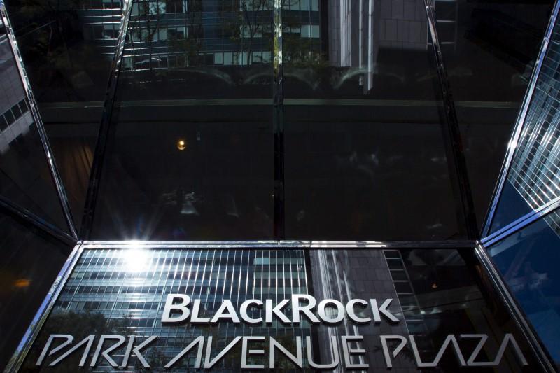 Hawkishe Wende der Fed: Das rät jetzt der weltgrößte Investment-Manager BlackRock