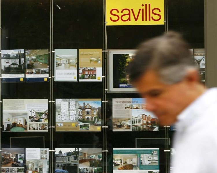 UK Consumer Credit Growth Slows Down