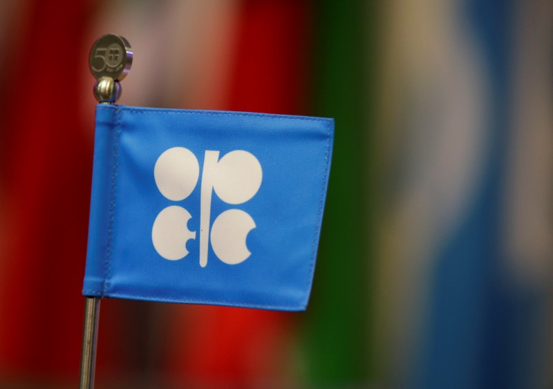 OPEC+ Clinches Deal to Boost Output as Gulf Allies Call Truce
