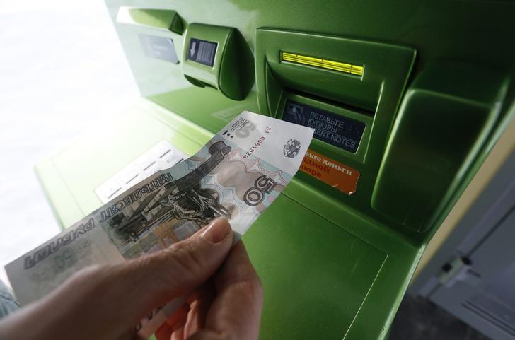 Сбербанк намерен поднять ставки повкладам