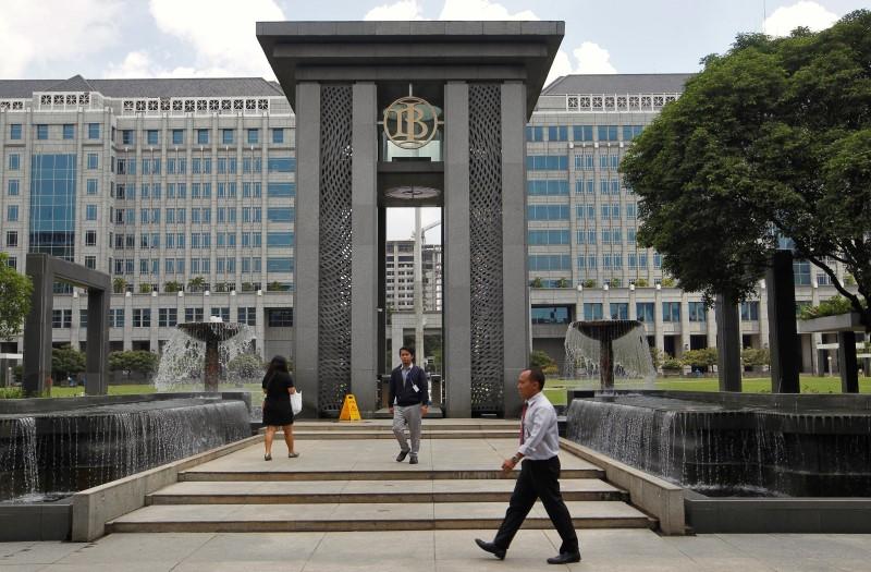 Главные новости: рост заражений давит на рынки,  ОАЭ грозит выйти из ОПЕК