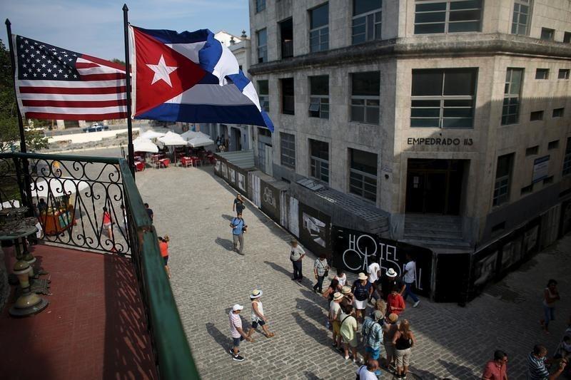 Primera remesa de Western Union a Cuba desde A.Latina es enviada en Panamá
