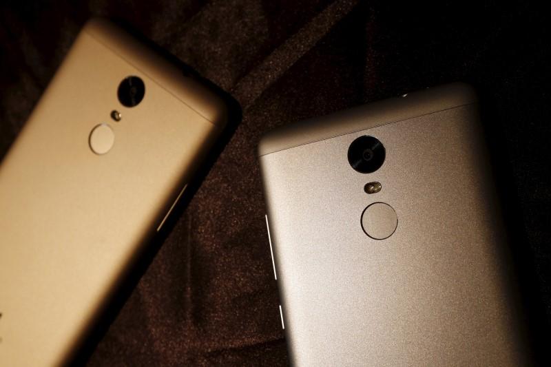 Xiaomi-Aktie: Ist jetzt der richtige Zeitpunkt zum Investieren?