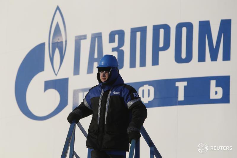 Газпром 22-29 сентября проведет плановые профилактические работы на газопроводе Сила Сибири