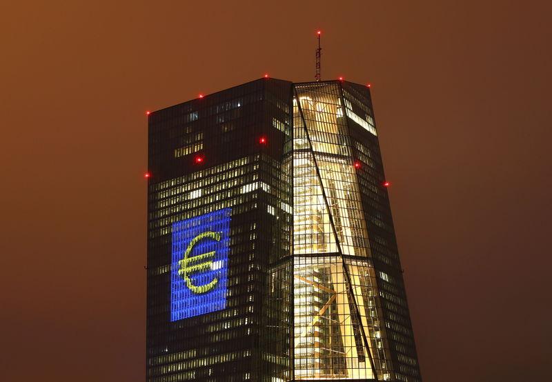 Главные новости: климатический саммит и заседание ЕЦБ