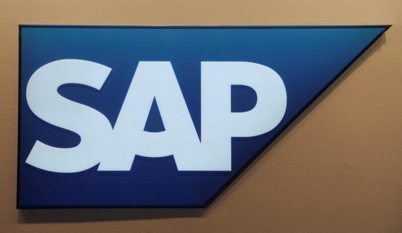 FIRMEN-BLICK-SAP-Tochter Qualtrics steigert Umsatz - Nettoverlust weitet sich aus