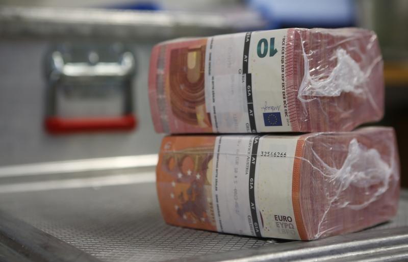Défice balança corrente Portugal em 2,24 mil ME Janeiro-Setembro - Banco Portugal